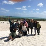Cheap Perth Day Tours